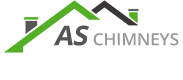 AS Chimneys - Home Page