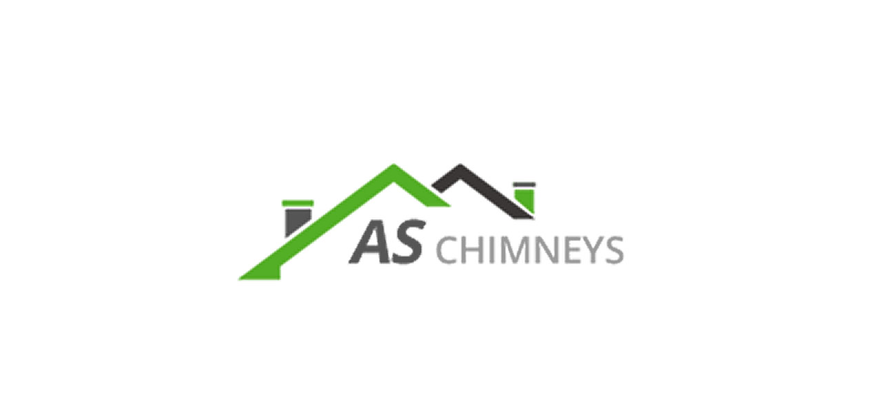 Learn About A.S. Chimneys